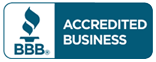 Click to verify BBB accreditation and to see a BBB report for Textures Hair Design & Beauty